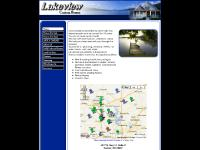 Lakeview Custom Homes