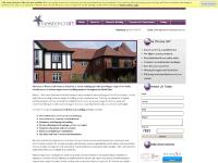 House Extensions, Refurbishments, Conversions Kent - Mastercraft Property Solutions