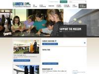 lamoth