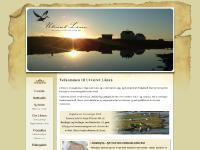 Utværet Lånan - Dun, ærfugl og naturopplevelser på Helgelandskysten