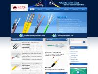 Networking Cable, LAN Networking Cable, Networking Cable Manufacturer
