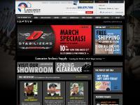 Lancaster Archery Supply: Archery Equipment, Archery Supplies & Archery Products