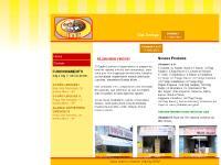 lanchesdogao.com.br