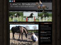 lancyl-stables.co.uk