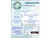 landlordrescue.co.uk