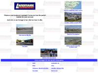 Landmark Commercial