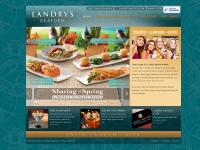 landrysseafood.com landry's seafood, landrys seafood, landrys