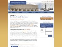 Asbestos Mesothelioma Attorneys New Orleans, Louisiana | Landry, Swarr & Cannella