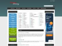 languagesdirectory.com Languages Directory, submit link, payment