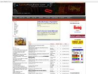 Free Sinhala Midi downloads srilanka!!