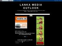 Lanka Media Outlook