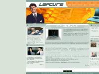 Laptop Repairs UK - Notebook Repairs UK by Lapcure providing the original laptop remedy