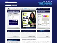 laptonline.com SPECIAL OFFERS, CHOOSE TRAINER, TRAINER COURSE