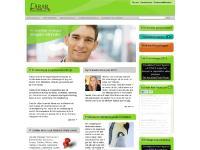 GYMNASIUM, VUXENUTBILDNING, SKOLLEDNING, STUDIE- & YRKESVÄGLEDARE