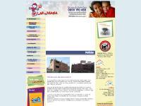 lardemaria.org.br