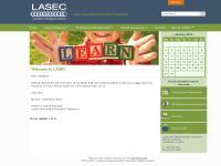 LASEC - Leyden Area Special Education Cooperative