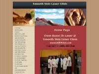 skin care, laser sun damage, laser age spot, pasadena, ca