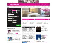 lastminute.com | Book cheap last minute travel deals