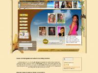 LatinDatingMall.com - Latin Dating, Latin Personals, Latin Singles and Latin Chat