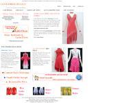 latindress.co.uk Latin Dress, Latin Dance Dress, Competition Latin Dress