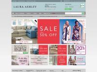 lauraashley.co.uk home furnishings, inspirational rooms, bedlinen