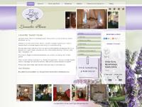 lavenderguesthouse.co.za