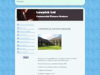 lawpick.co.uk
