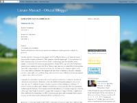 Noticias do Brasil, 04:53, 0 comentários, Musica gospel