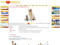L Batley Pet Products www.Lbaspotters.net - ...