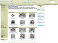 LBG International Ltd. : Gold silver platinum rings, quality jewellery jewelry