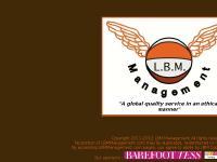 L.B.M. Management