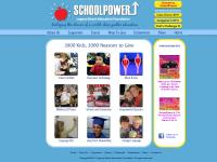 3000 Kids, 3000 Reasons to Give - SchoolPower - Laguna Beach Education Foundation