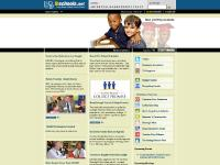 Long Beach Unified School District - LBUSD - Official Site