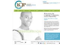 lcjp.org LCJP