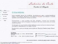 ldc-advogados.com