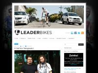 leaderbikeusa.com Products