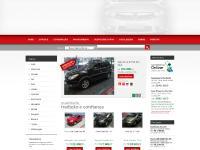 leadercar.com.br