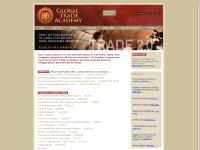 Global Trade Academy - Home