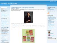 learnedatscore.wordpress.com