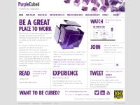 Homepage - learnpurple