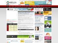 ledinside.com LED, LED lighting