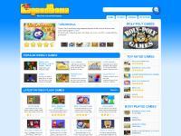 LegendGame | Play Free OnLine Flash Games!