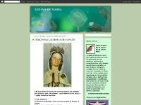 Links para esta postagem, SURGIMENTO DA SALVE RAINHA!, 22:15, 0 comentários