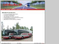 Leif-Åkes Buss AB