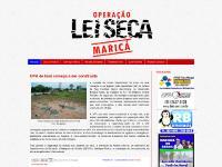 leisecamarica.com.br