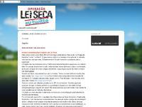 leisecasp.blogspot.com Tutorial, 06:47, Início