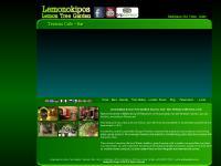 Rethymnon, Restaurant, Restaurants Rethymnon, Rethymnon restaurants, restaurant Rethymnon Old Town, restaurant Rethymnon, Rethymnon restaurant, Rethymnon Old Town restaurant.