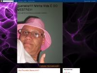 lene-guerreira.blogspot.com Ator Reynaldo Gianecchini!!!, 15:05, 0 comentários