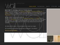 lenswall.com