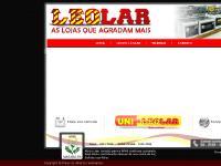 leolar.com.br